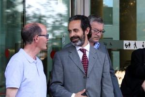 Un correu revela la tensió entre JxCat i ERC pel control de la publicitat en els mitjans