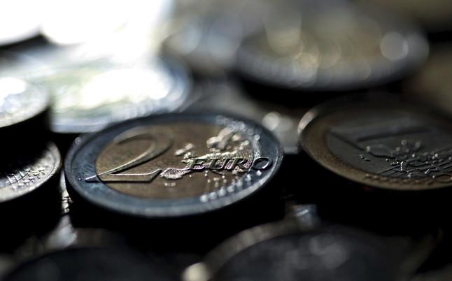 La balanza comercial de la eurozona bajó un 12,5% con respecto al junio del 2017.