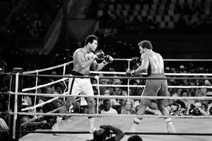 Las Mejores Frases De Muhammad Ali