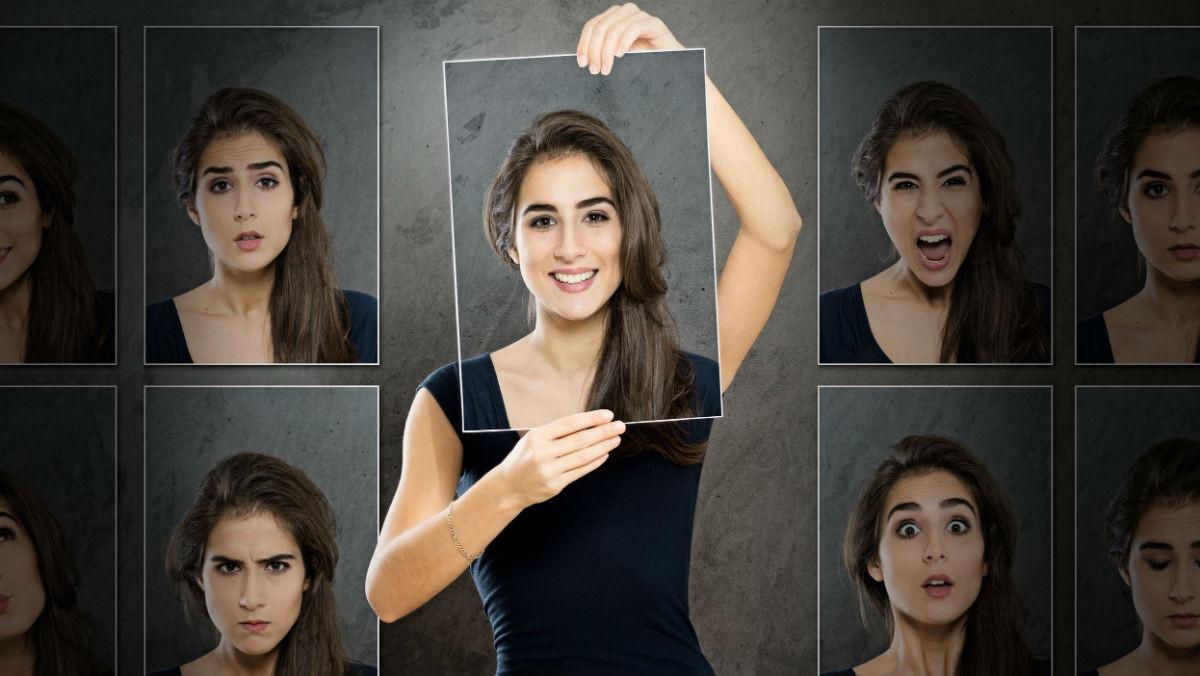 Els quatre tipus de personalitat en què tots encaixem