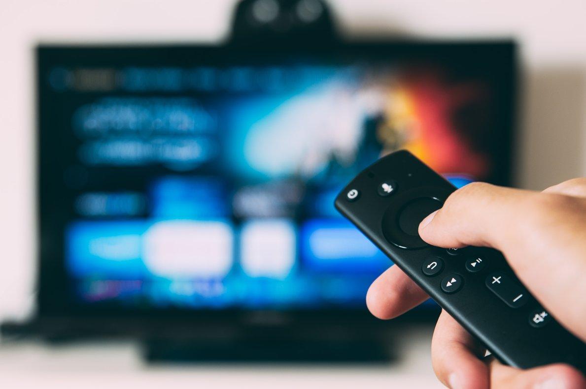 2020, el año del streaming: así está cambiando el mundo esta tendencia