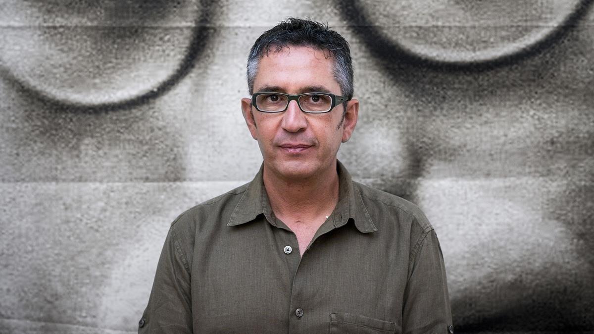 Crítica d''Ignot': una reflexió novel·lada sobre la creació