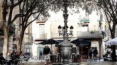 The Barcelonist, una pastilla per reconciliar-se amb Barcelona