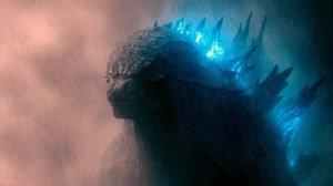 Godzilla i altres bèsties esfereïdores