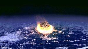 Noves dades confirmen el possible impacte de l'asteroide Apophis contra la Terra el 2068