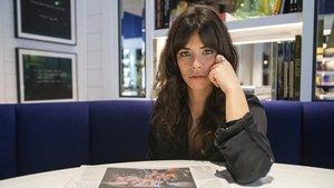 Lucía Alemany: «L'avortament juvenil continua sent un tabú»