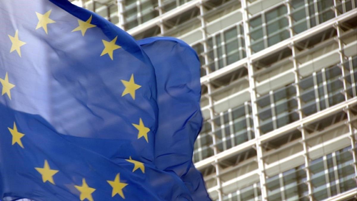 Brussel·les adverteix a Espanya que ha de garantir «la independència judicial»