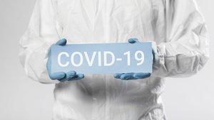 Kenya, el Gabon, Ghana i Etiòpia confirmen els seus primers casos de coronavirus