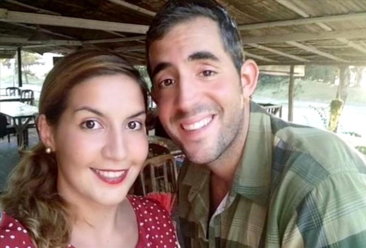 Encontrados con vida los dos españoles desaparecidos en Malasia