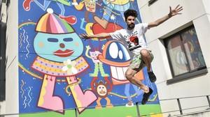 jgblanco35404742 barcelona 05 08 26 contra zosen artista urbano que pinta161002154046