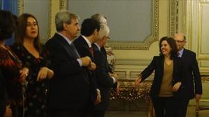 undefined36840583 madrid 11 01 2017 pol tica la vicepresidenta ministra de170111211350