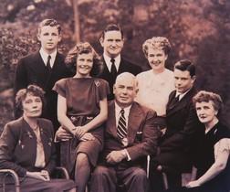 1947-marston-photo