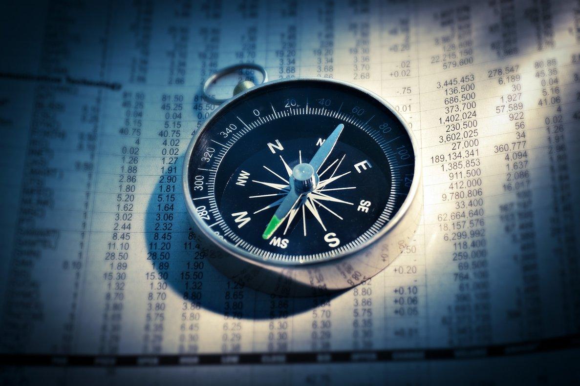 Cómo saber si necesito un asesor financiero
