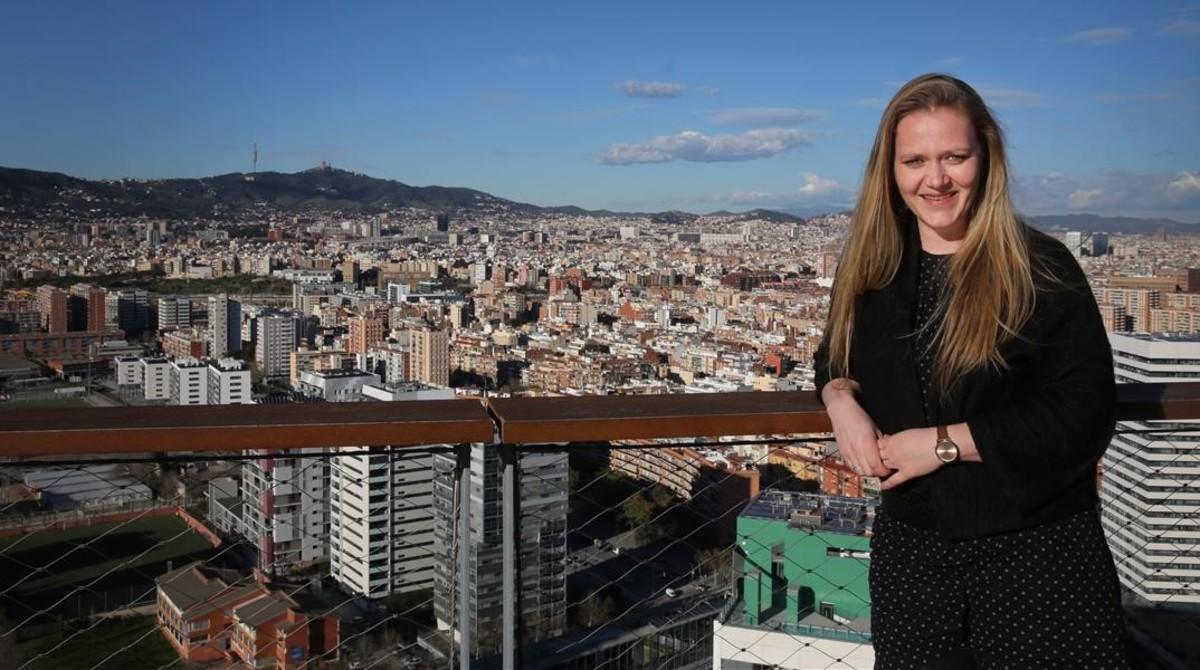 personales de la mujer que busca hombre contactos economicos barcelona