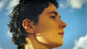 Imagen del documental 'Ciutat Morta'.