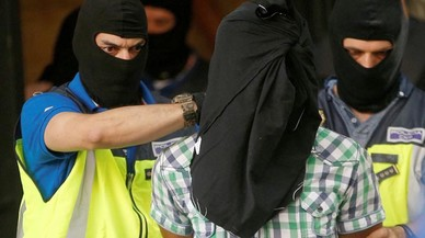 Yihadismo de nuevo cuño