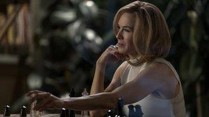 Tráiler de 'Dilema', la nueva serie de Netflix protagonizada por Renée Zellweger