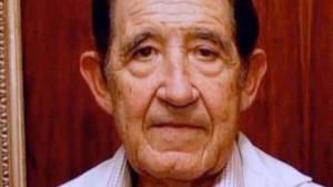 Eduardo Vela.