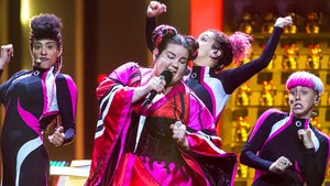 Eurovisión, 'OT' y 'GH VIP' lideran la lista de lo más buscado en Google