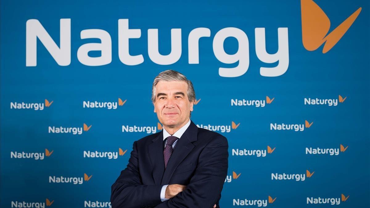 Egipte pagarà 1.700 milions a Naturgy per un tracte injust