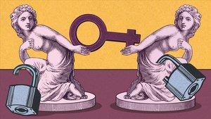 Garantizar los derechos sexuales y reproductivos