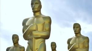 Oscars 2017: Costat bo (i costat dolent) de les pel·lícules nominades