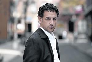 Juan Diego Flórez, que actuará en Pedralbes el 14 de junio.