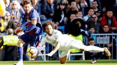 Los 15 puntos que alimentan el clásico del Camp Nou