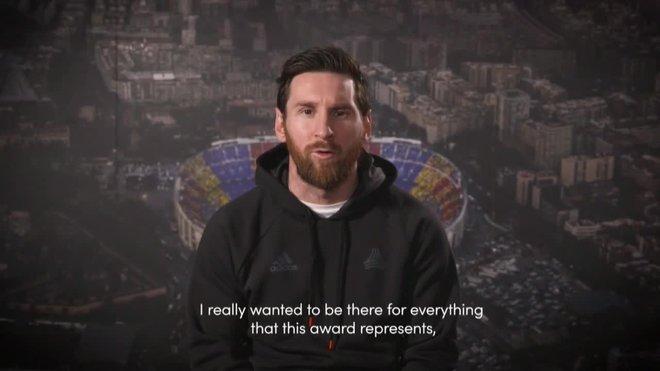 LaLiga avala el Barça i diu que Messi haurà d'abonar la clàusula si vol anar-se'n