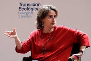 La transición ecológica es un nuevo paradigma.
