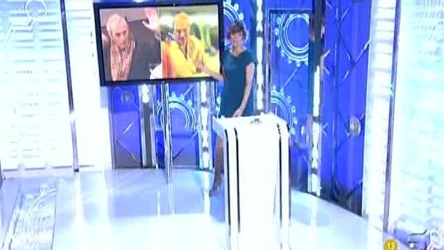 «Montilla i ZP, ¡pitjors que Neira!»