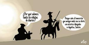 ortegacas15-6