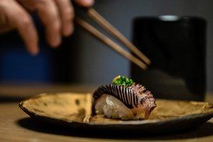 Haha, japonés más allá del tópico