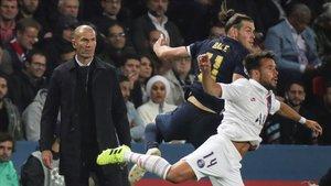 El Madrid ajuda molt Valverde