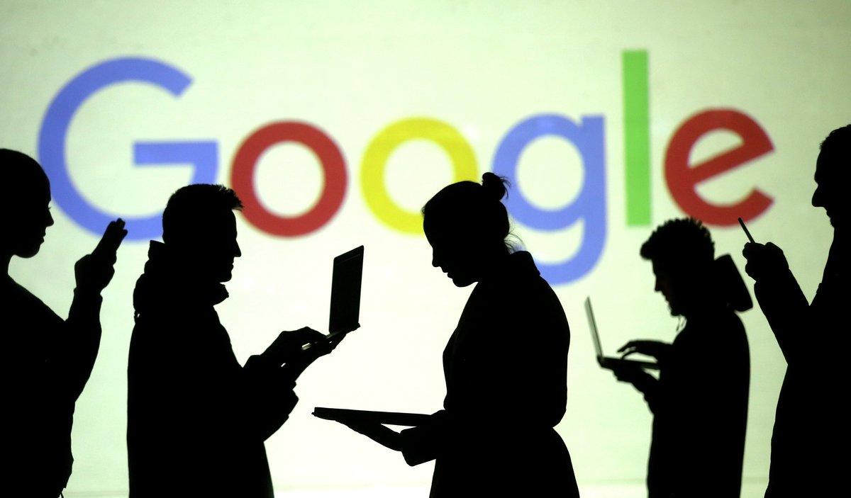 Google Cloud ofrece muchas posibilidades a las empresas.