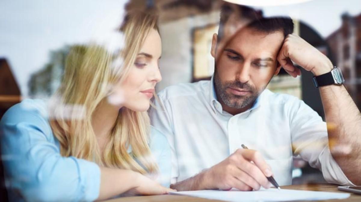La hipoteca es una solución más allá de la compra de vivienda