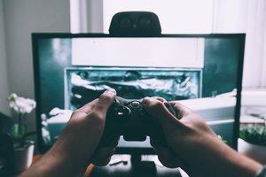 Un 15% de los jóvenes hace un uso excesivo de las nuevas tecnologías