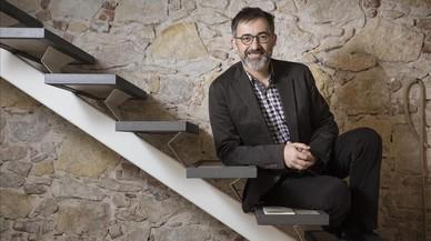 """Antoni Gutiérrez-Rubí: """"El segle XXI ha de ser el de les ciutats unides"""""""