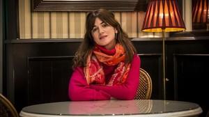 """Maria Rodés: """"La vocació pot ser un refugi"""""""