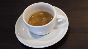 Despierta: el café del día