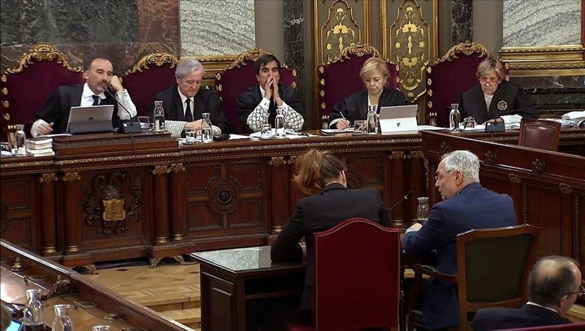 El procés determina el vot dels catalans