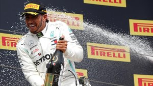 Fórmula 1. GP de França en directe 'on line'
