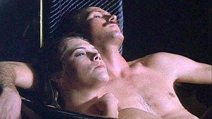 10 pel·lícules per morir de calor