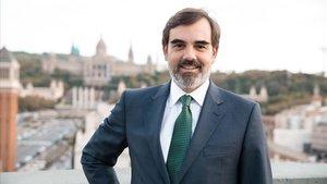 Antonio Delgado, nuevo presidente delCírculo Ecuestre.