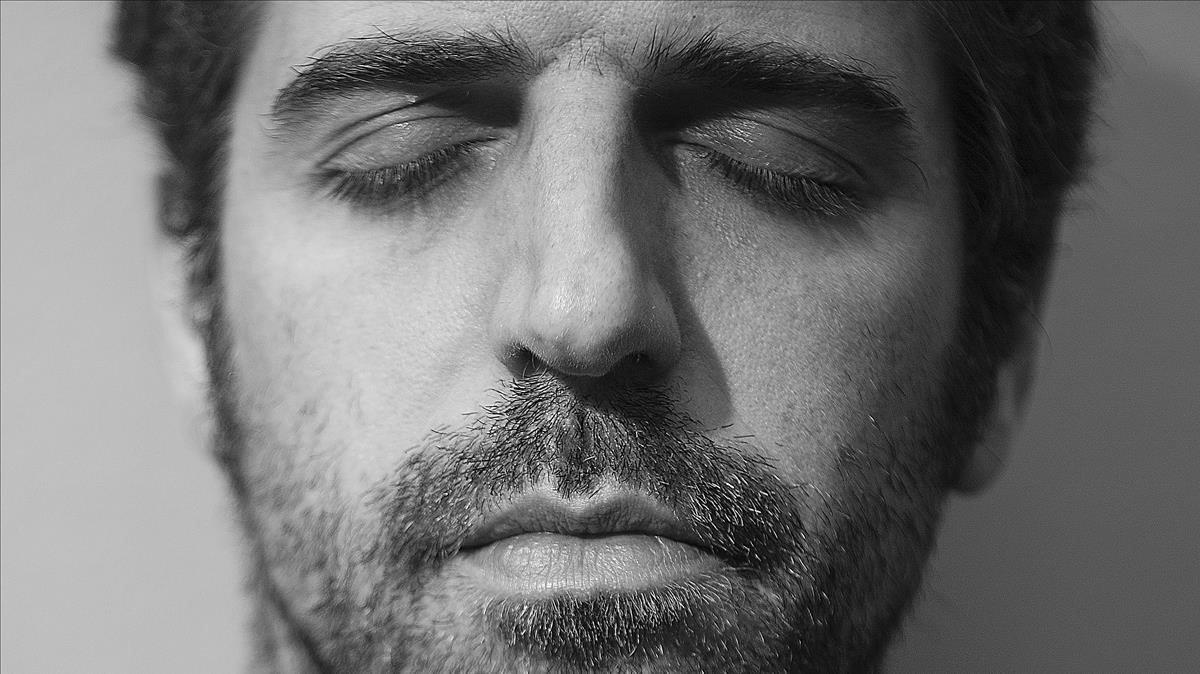 Guillem Gisbert: Recuerdo dónde he escrito cada canción
