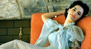 Natalie Wood: el gran enigma de Hollywood