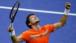 Pablo Carreño torna a les semifinals de Nova York