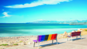 Cambrils, el petit paradís de la Costa Daurada