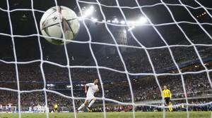 mdeluna34081868 soccer football atletico madrid v real madrid 160601120831