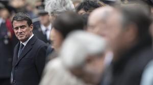 zentauroepp38368230 isl204 paris francia 10 05 2017 el ex primer ministro so170511183700